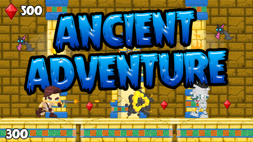 Ancient Adventure – Medieval Battle of Knights