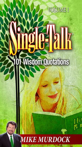Single Talk