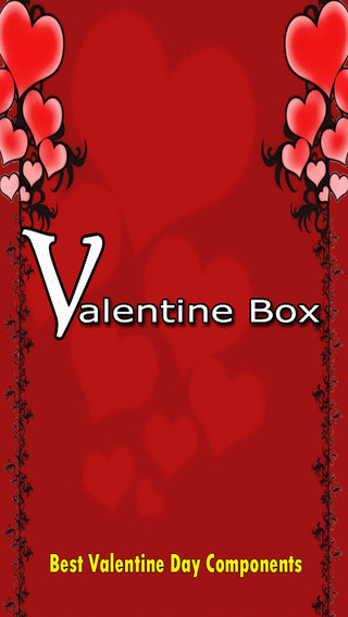 Valentine Box- Best Valentine Day Components with Love Calculator HD Wallpapers and Romantic Quotes