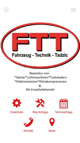 F-T-T