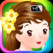 儿童互动书 – 胡桃夹子 – 睡前 童话 动画 故事书 iBigToy-child [iOS]