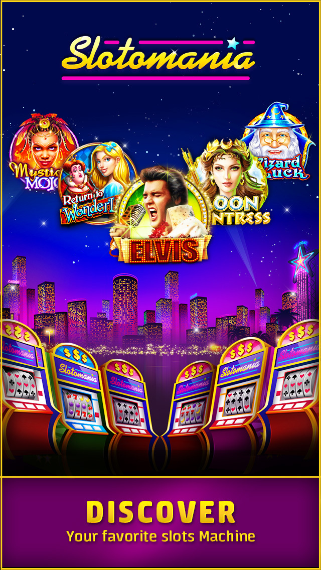 bet and win casino download
