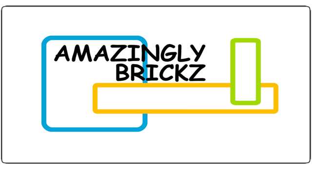 Amazing Brick Challenge