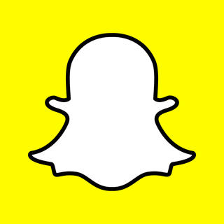 Snapchat for mac free download