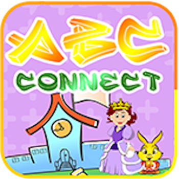 ABC Connecting 娛樂 LOGO-玩APPs