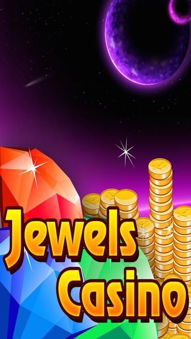 Screenshot 1 777 Fun House наличных денег игровыми автоматами — играть в слоты, Xtreme Блэкджек, Покер, Bash & King Бинго Pro