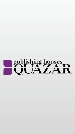 Quazarteam Publisher for Publishing Houses