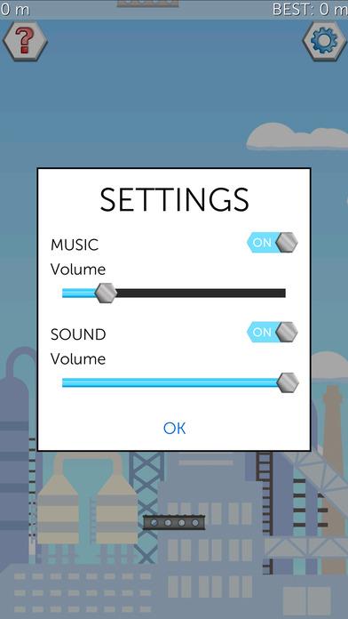 Springer iPhone Screenshot 5