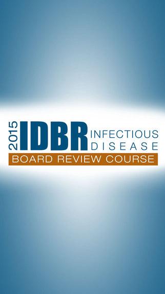 IDBR 2015
