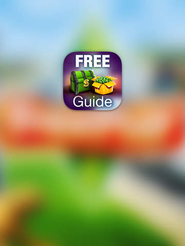 Screenshots of Free Life Points Cheats for The Sims Freeplay - Simoleons Guide for iPad