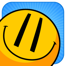 EmojiNation – guess the emoji puzzle - iOS Store App Ranking and App Store Stats