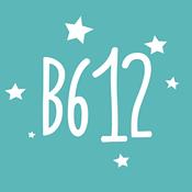B612 скачать