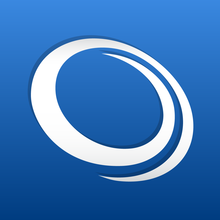 Credit Karma Mobile - Free Credit Score & Credit Monitoring - iOS Store App Ranking and App Store Stats