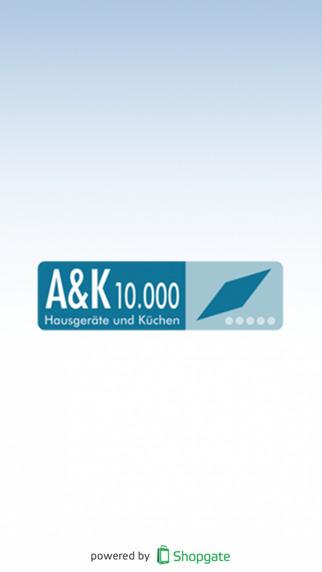 A K 10.000