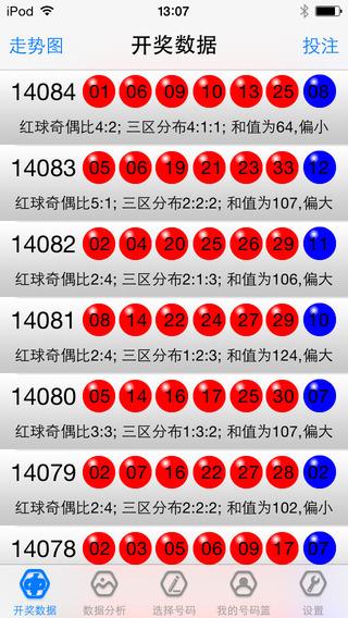 搜尋remote bittorrent android - 免費APP - 電腦王阿達的3C胡言亂語