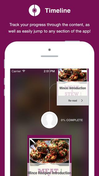 Meat & Stew!|玩生活App免費|玩APPs