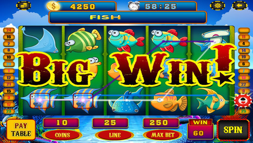 best slots big fish casino nike quotes and videos get a