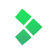 SnapEntry - fast diary/journal, integrates with Evernote
