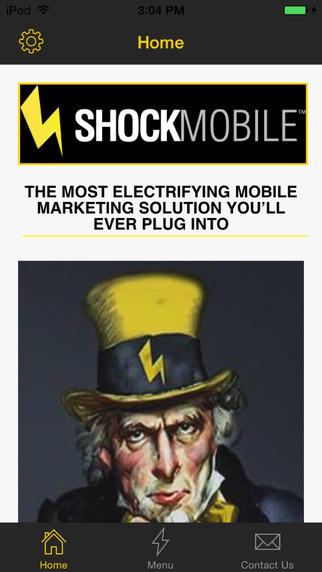 ShockMobile