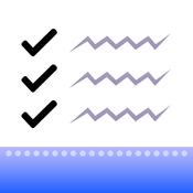 Pocket Lists - 待办事项清单和提醒