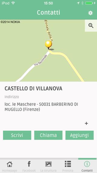 玩免費生活APP 下載Castello di Villanova app不用錢 硬是要APP
