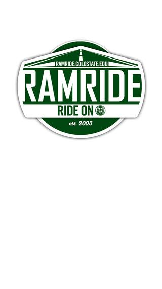 RamRide