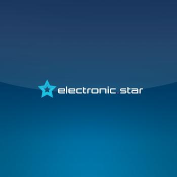 Elektronik-Star LOGO-APP點子