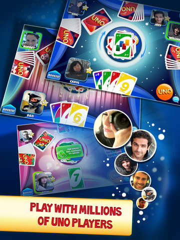 Best trading card games for ipad