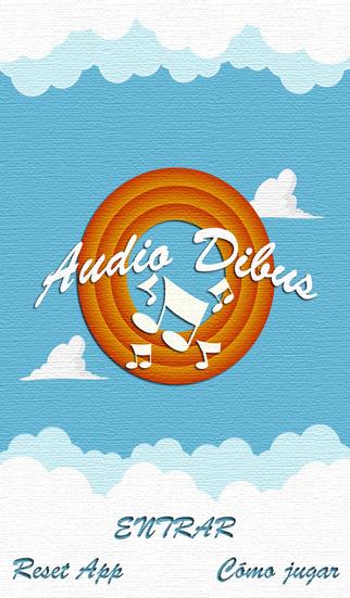 AudioDibus Latino