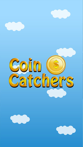 Coin Catchers