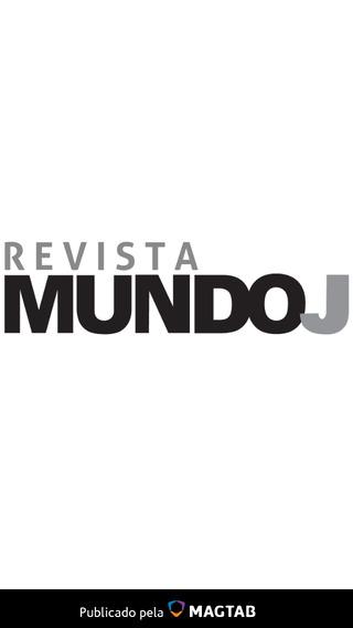 MundoJ