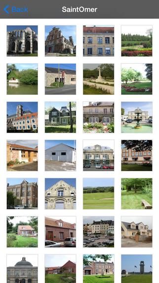 免費下載交通運輸APP|Saint Omer Offline Map City Guide app開箱文|APP開箱王