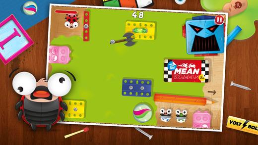 FreeDum Screenshot