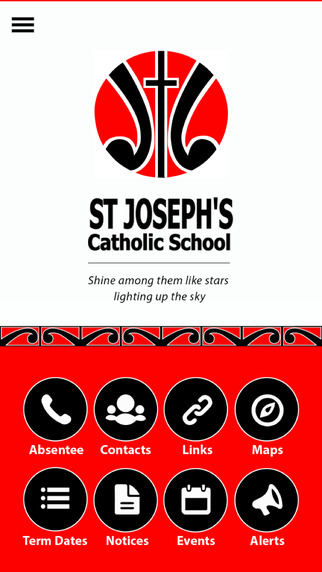 St Joseph's School Levin