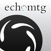 EchoMTG: Magic the Gathering Prices & Life Counter