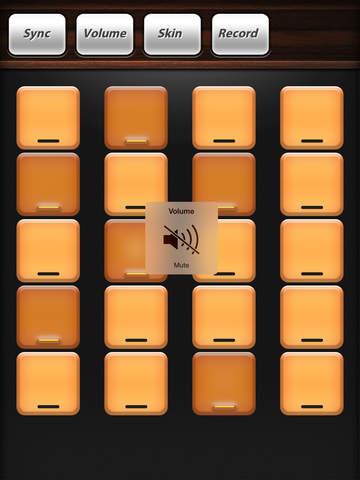 Dubstep Maker - Feel the Beat PRO 玩音樂App免費 玩APPs