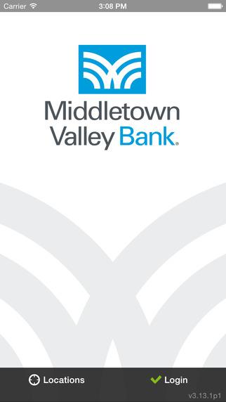 MVB Mobile
