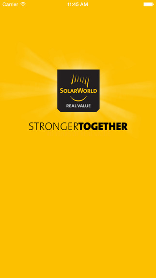SolarWorld Americas - Events