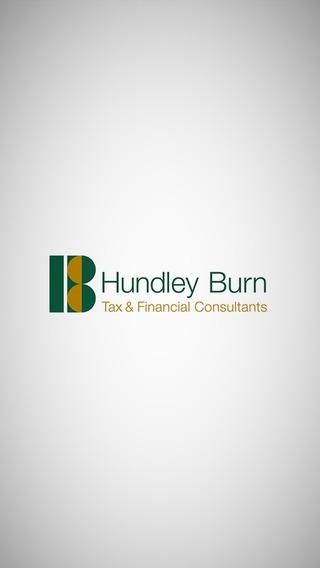 Hundley Burn Tax Financial Consultants