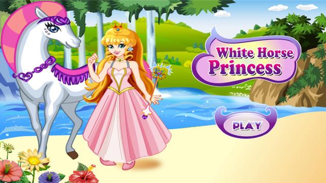Princess Royal Make-Up Salon