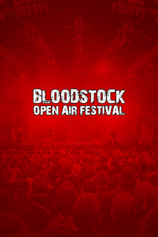 Bloodstock screenshot 1