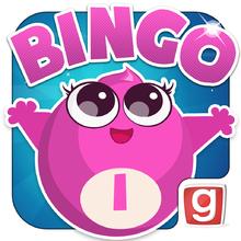 Bingo Lane - iOS Store App Ranking and App Store Stats