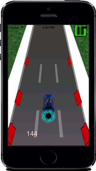 遊戲必備免費app推薦|Hot Racing : The Real Case Experience Driving線上免付費app下載|3C達人阿輝的APP