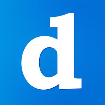 Dzieje.pl 新聞 App LOGO-硬是要APP