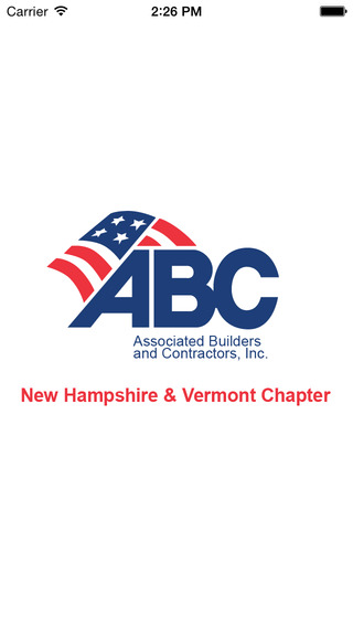 Associated Builders and Contractors NH VT