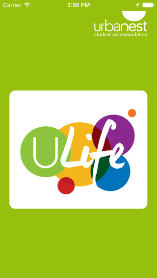 Urbanest uLife
