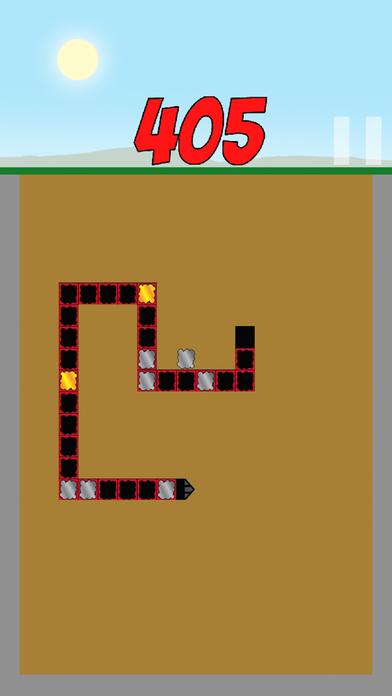 Gold Digger Joe Screenshots