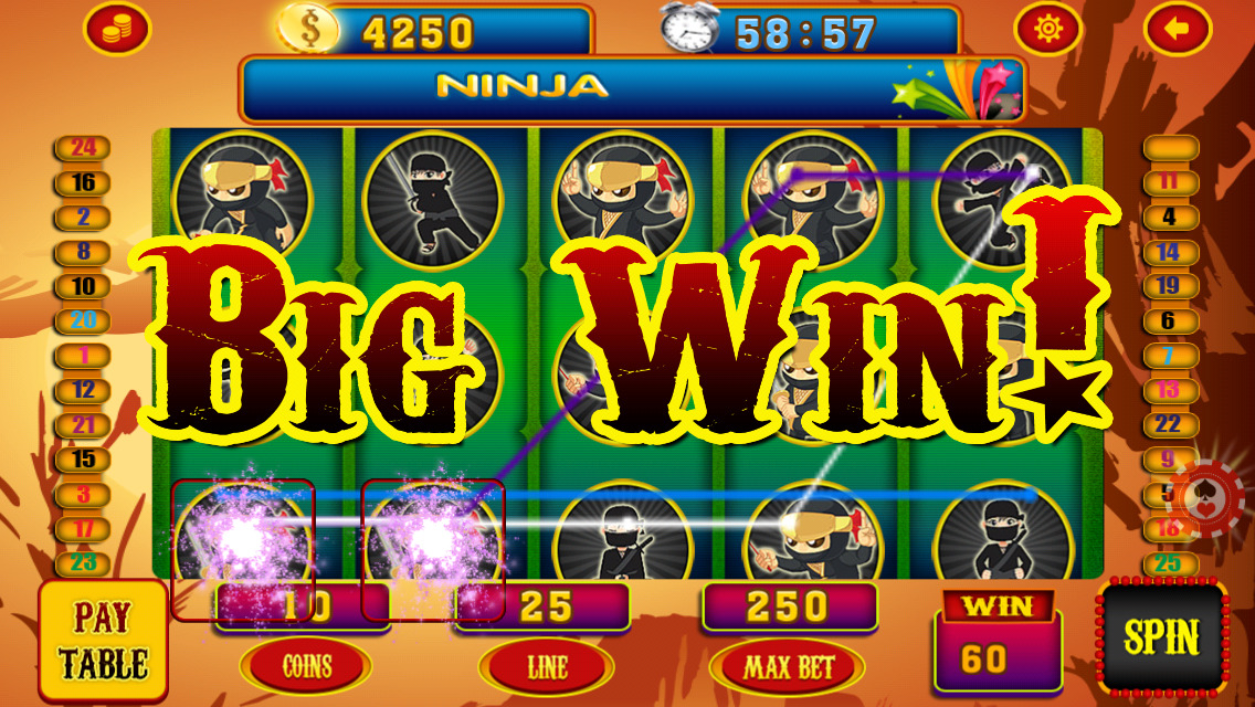 Redroo Slot - Play Online or on Mobile Now