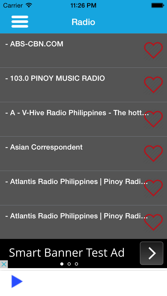 K J 2nd Hand  puter further Pinoy Radio Music News together with Trainers also P230512490 additionally Up ing Samsung Galaxy S2 Mini. on online fm radio station philippines