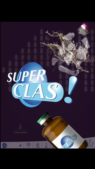 SUPER CLAS